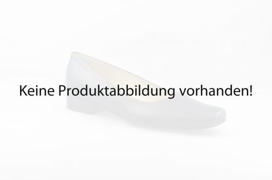 Duke of Dubbin - Anti-Slip Fersenhalter