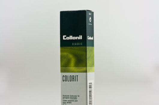 Colonil - Colorit